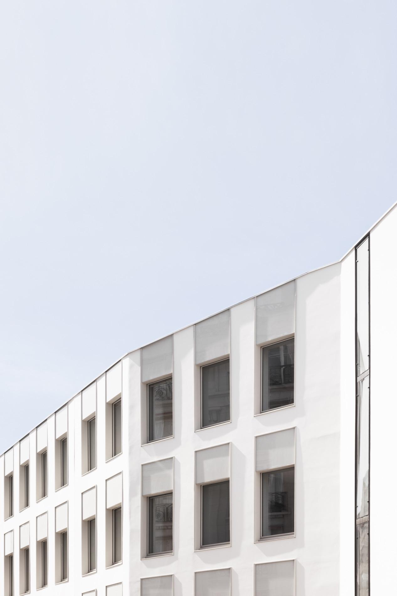 LOWENDAL_6_façade sur rue